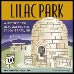 LIlacParkRestored_logo_900