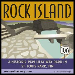 RockIsland_logo_900