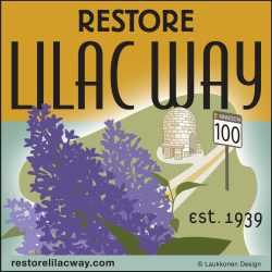 LilacWay-HP-feat-1k